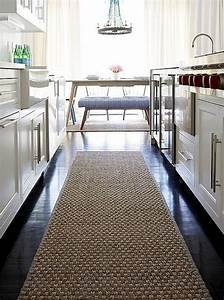 25, Kitchen, Runner, Rug, Ideas, For, Instant, Style
