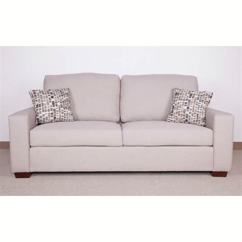 Buy Loveseat by How To Buy A Fabric Sofa Ebay