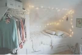 Teenage Bedroom Inspiration Tumblr by Room Ideas Tumblr