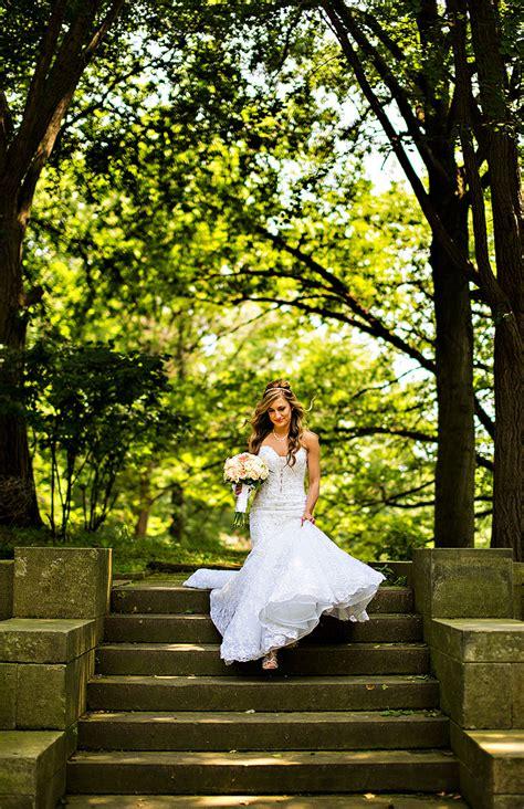 cleveland courthouse wedding shaw photography