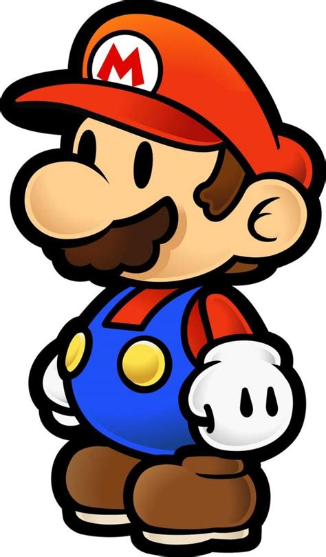 174 Best Images About New Super Mario On Pinterest Shy