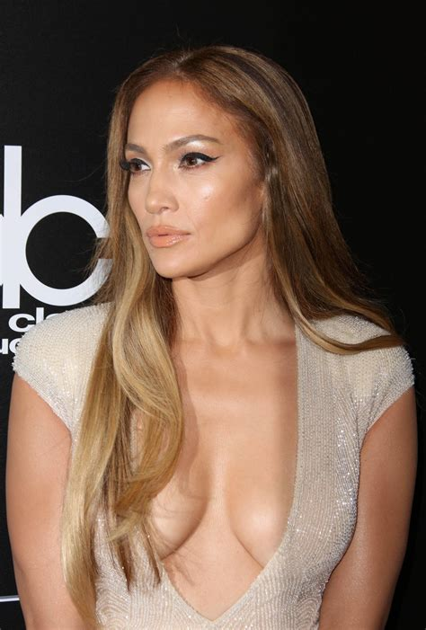 Warm Shades Of Brown Hair Colors 2017   Hairdrome.com