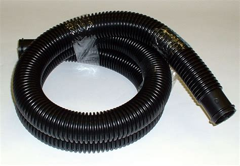 swimming pool aboveground filter hose 1 1 2 quot x 6 ft ebay