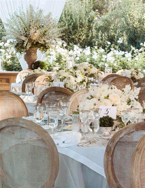 wedding ideas  rustic wedding centerpieces