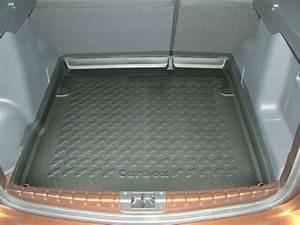 Dacia Duster Volume De Coffre : fond de coffre dacia duster 4x2 vente protge coffre dacia duster 4x2 bac carbox lignauto ~ Medecine-chirurgie-esthetiques.com Avis de Voitures