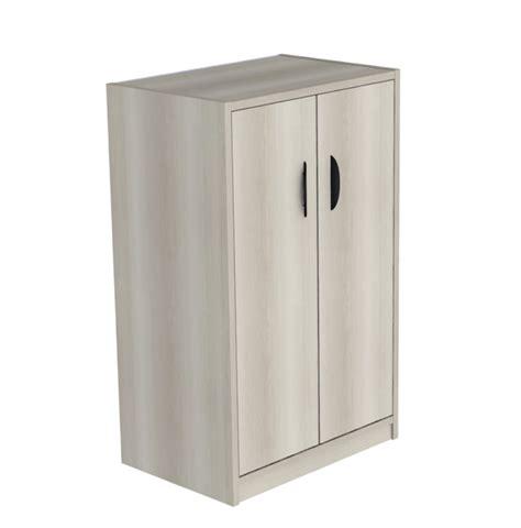 seville classics ultrahd tall storage cabinet stewartsville storage best storage design 2017
