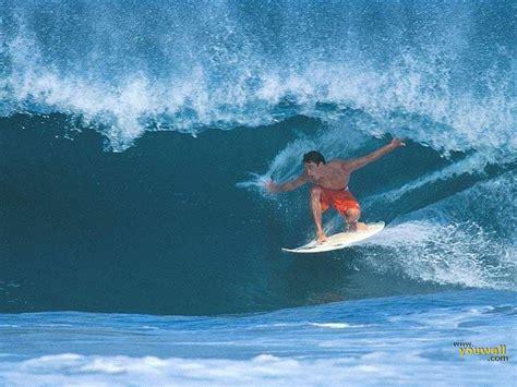 surf hd backgrounds desktop wallpaper high quality