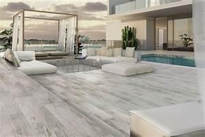 Carrelage Clipsable Exterieur : carrelage terrasse 10mm lorient morbihan 56 ~ Premium-room.com Idées de Décoration