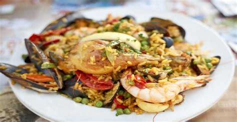 cuisine espagnole manger algerien page 22