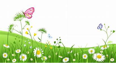 Clipart Gardening Gardener Garden Transparent Clip Flower