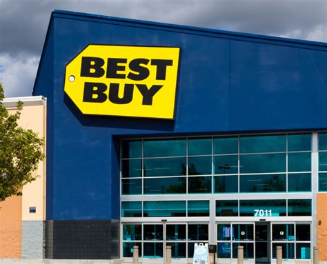 Best But Y Best Buy Store Guide Find The Top Deals And Sales At Best