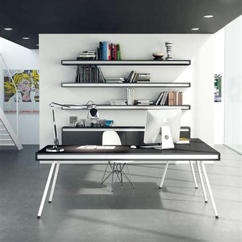 mobilier bureau direction mobilier de bureau bureaux de direction