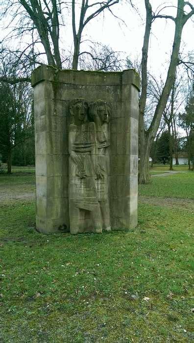 bilder und fotos zu staatsbad bad oeynhausen gmbh tourist