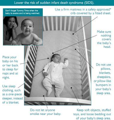 106 best images about sids infant loss on pinterest
