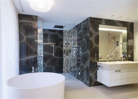 Die Schönste Wohnung Der Welt by Sch 246 Nste Badezimmer Der Welt
