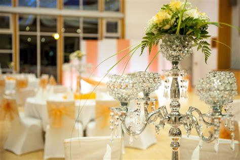 Russische Deko  Donna Hochzeitsdekoration