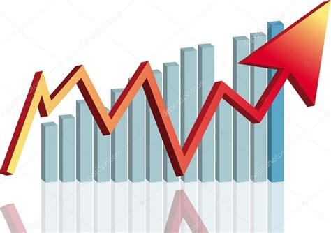 Economy Up 0.4% in February, The Canadian Business Journal