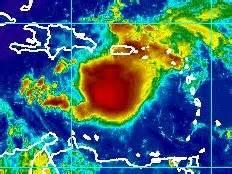 ha 239 ti m 233 t 233 o emily 224 413 kilom 232 tres de port au prince haitilibre toutes les nouvelles