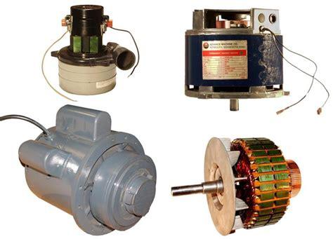 Hild Floor Machine Vacuum by Hild Motor Repair And Rewind