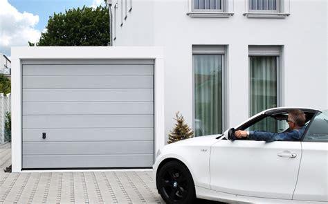 hohe luftfeuchtigkeit garage news details beton org