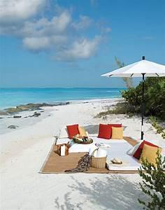 7 honeymoon resorts with super private beaches best With best beaches for honeymoon