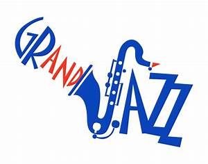 Home - Grand Jazz FestGrand Jazz Fest