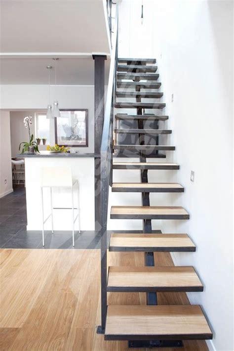 chaise romaine david douillet re en bois pour escalier 28 images 25 best ideas about peinture escalier bois on 17
