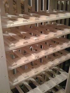 Casier À Bouteilles Ikea : impressionnant casier bouteille vin ikea galerie et casier bouteilles bois photo impressionnant ~ Voncanada.com Idées de Décoration