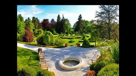 jardines clasicos del mundo hd  arte  jardineria