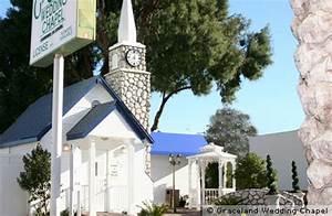 cheap las vegas wedding chapels the wedding With affordable wedding chapels in las vegas
