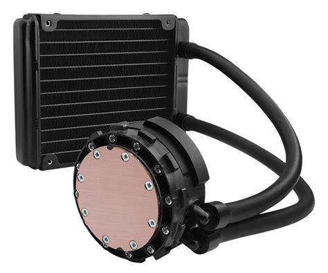 cpu fan error liquid corsair hydro series h75 120mm liquid cpu cooler cw