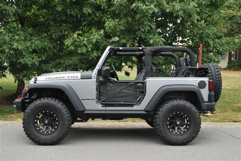 wrangler jeep 2 door jeep wrangler rubicon x sport utility 2 door 34 450 00