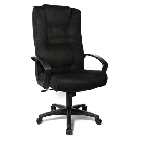 chaise de bureau tissu fauteuil de bureau ortega achat vente chaise de bureau