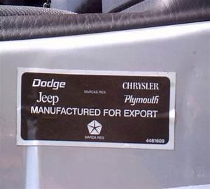 germaneon 2000 Dodge Neon Specs s Modification Info