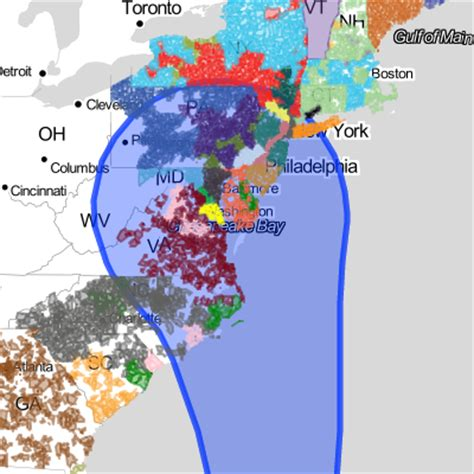 york power outage map autobedrijfmaatje