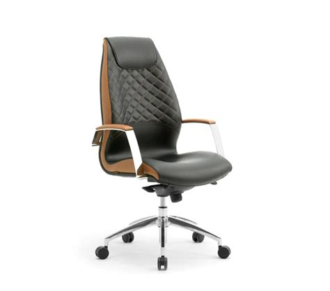 office chairs and design seating manufacturer of