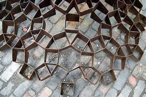 The, Mathematical, Tourist, Roots, Of, A, Base, Tiling