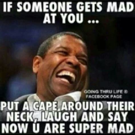Mad At You Meme - why you mad bro quotes quotesgram
