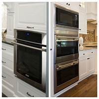 single double oven POLL: Double or Single Oven?