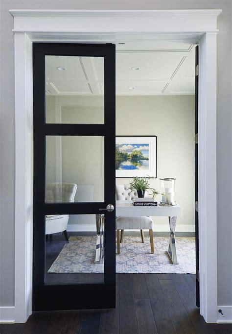 frosted glass interior door  panel interior doors