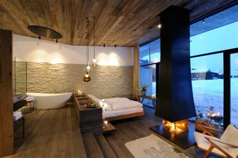 hotel avec bain a remous dans la chambre chambre avec salle de bain s inspirer de certains des