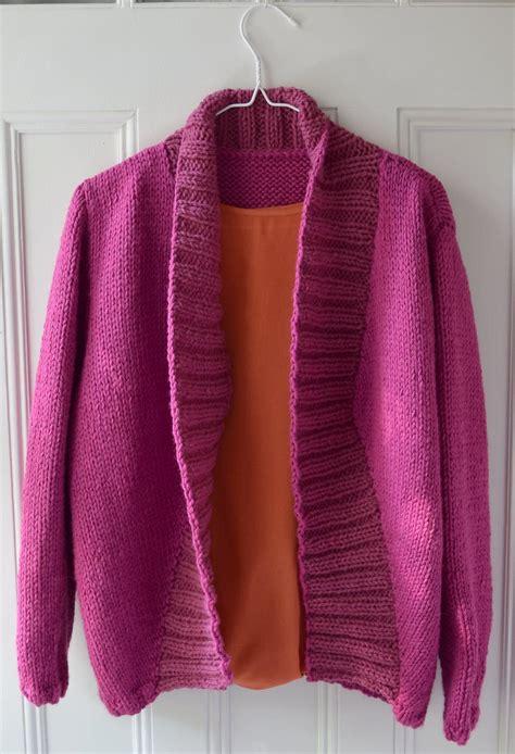 Knitting Pattern - Fancy That Shrug in 2020 | Shrug ...