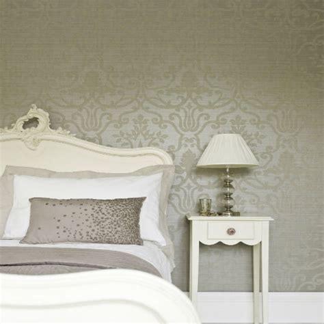 bedroom wallpaper ideas housetohomecouk