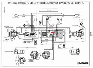 Diagram  Lionel Type R Wiring Diagram Full Version Hd