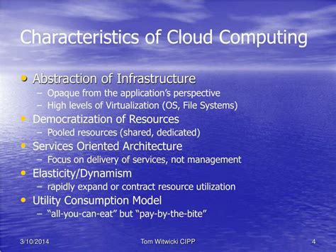 Ppt  Cloud Computing Powerpoint Presentation  Id120591. Cannabis Addiction Treatment. Service Manual Toshiba Satellite. Cable Internet Providers In My Area. Lisle Funeral Home Fresno Pop Up Banner Sizes. Maryland Mesothelioma Lawyers. Medical Malpractice In Maryland. Us Office Of Patents And Trademarks. Bond Clinic Winter Haven Fl Loan Stop Aurora