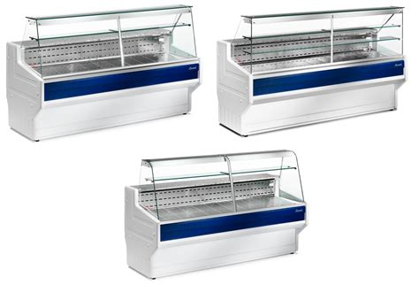magasin de materiel de cuisine matériel de glacier vente équipement cuisine pro au
