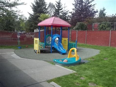 preschools in federal way wa preschool federal way wa redo 915   Toddler's%20Playground