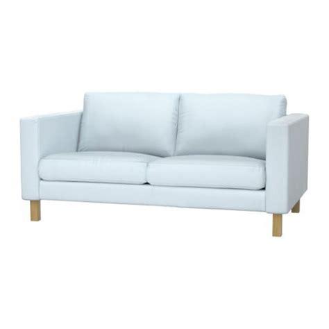 sofa cover ikea ikea karlstad loveseat slipcover 2 seat sofa cover sivik