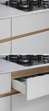 white melamine kitchen cabinets 1000 ideas about melamine cabinets on murphy 1437