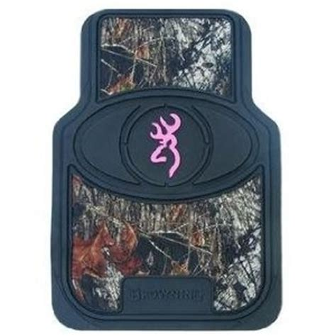 Cabelas Suv Floor Mats by 16 Best Images About On Archery